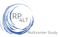 RP4LT Collaborative logo